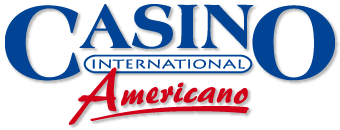 Casino International Americano Magazine