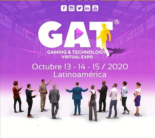 GAT Virtual Expo