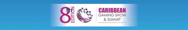 Caribbean Gaming Show & Summit 2018