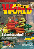 Park World March 2019